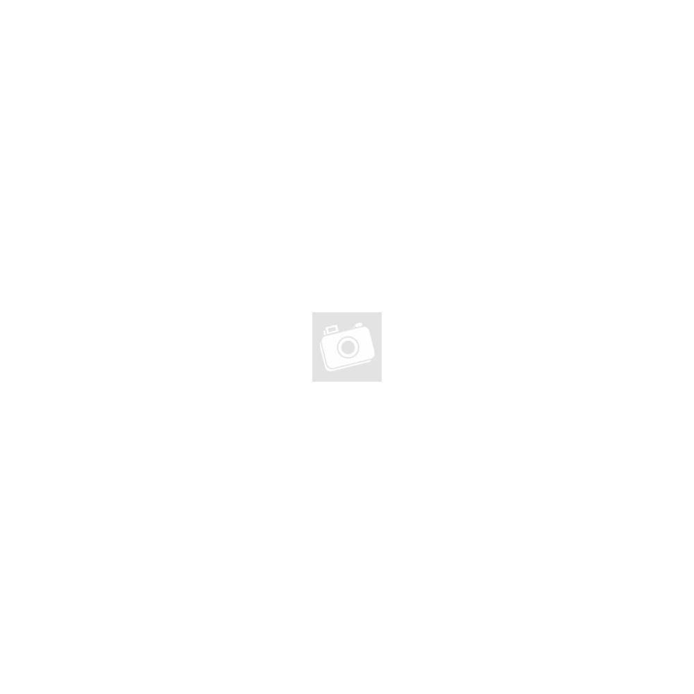 E309FB18 - GYÉMÁNT:  0.18 CT (=3.6mm Ø) Eljegyzési Gyűrű
