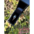 E355FK - AKVAMARIN Eljegyzési gyűrű